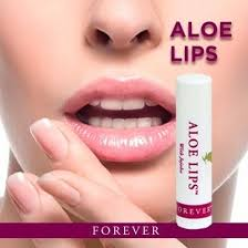 [22] Aloe Lips™ with Jojoba
