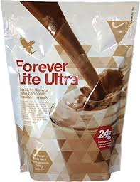 [471] Forever Lite Ultra® - Chocolate