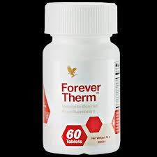 [463] Forever Therm™